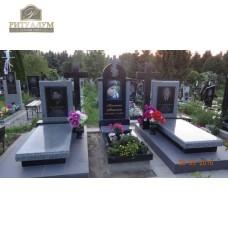 Детский памятник 02 — ritualum.ru