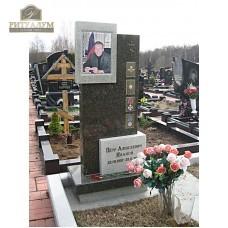 Мемориальный комплекс 035 — ritualum.ru